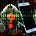 Un virus que se oculta en un SMS ¡Ten Cuidado!
