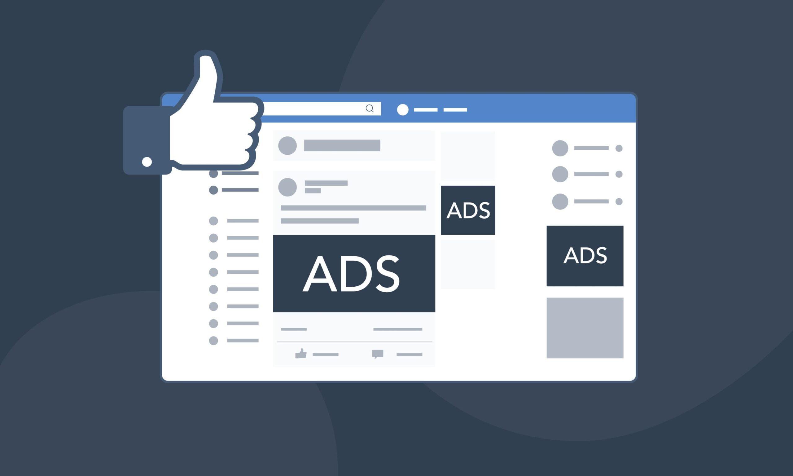 Cupón Udemy: Curso de anuncios en Facebook con 100% de descuento