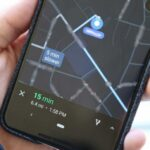 Activa el Modo Oscuro en Google Maps