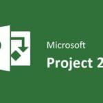 Curso Gratuito: Microsoft Project