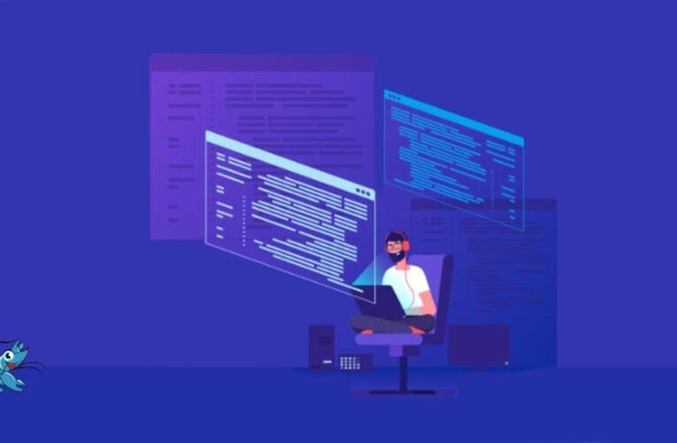 Curso Gratuito Programación en Linux Con Gambas3 Básico