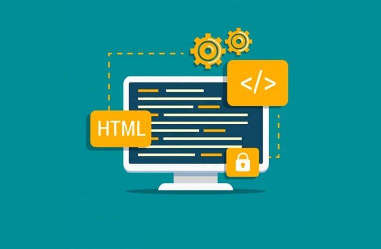 Curso Gratuito: Divi | Crea Sitios Web Profesionales