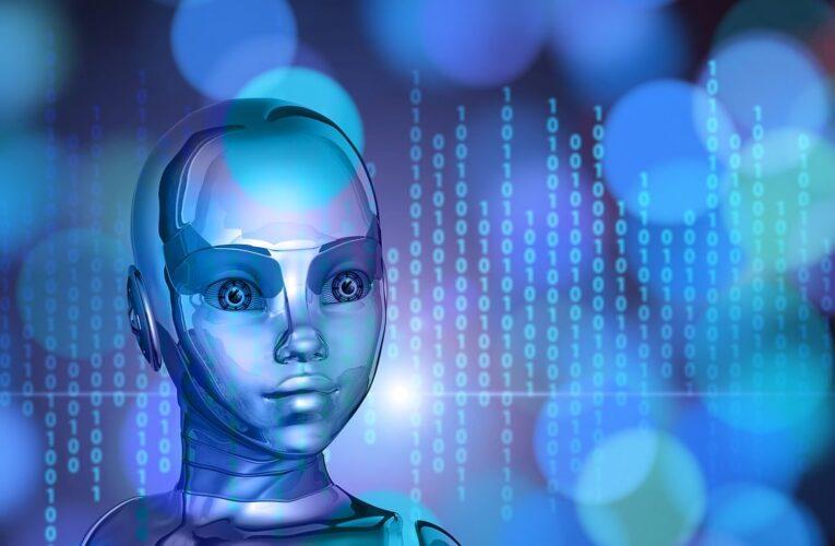 Curso Gratuito: Inteligencia Artificial y Blockchain