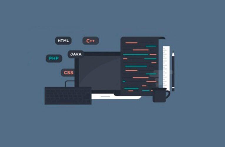 Programación web desde cero: HTML5, CSS3 y JavaScript