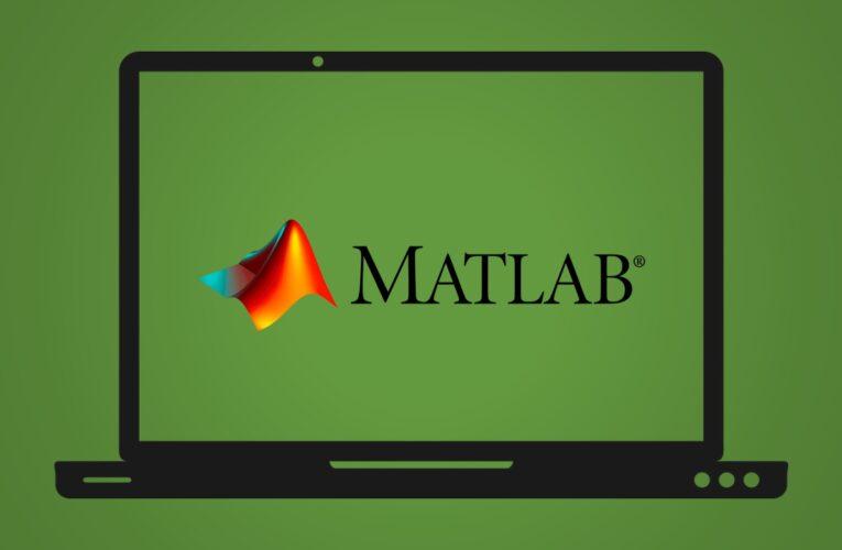 Curso Gratuito: Aprende a Programar con MatLab